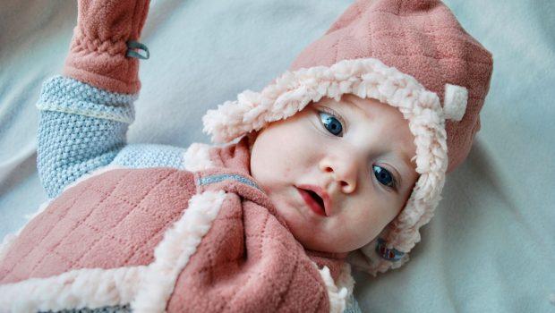 baby winteraccessoires