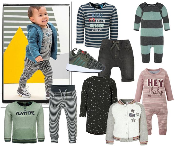 babykleding sale, babykleding korting