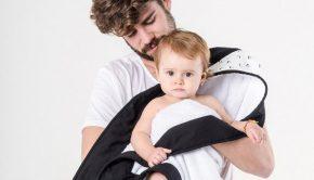 familytime, meer tijd voor je gezin
