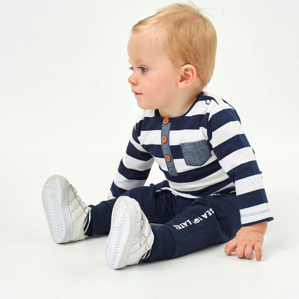 Citaten Zomer 2017 : Feetje zomer babykleding babylabel