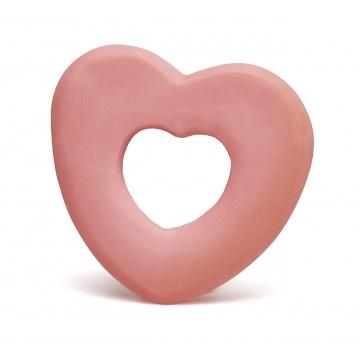 valentijn, hart bijtring