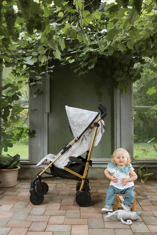 elodie details, babyproducten, baby accessoires, hippe baby webshop, babylabel