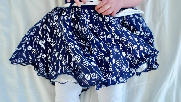 baby jurkjes, lofff babykleding