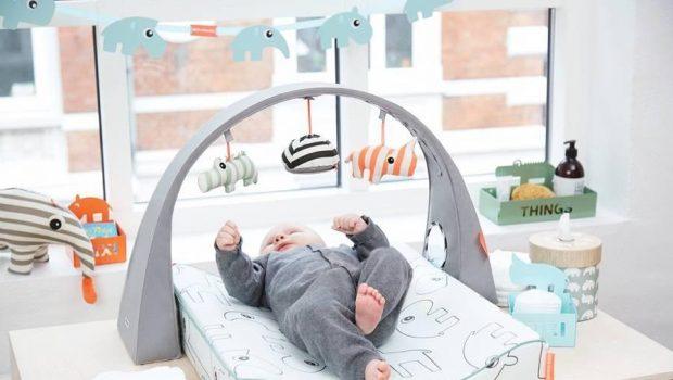 edfc88a23ce Done by Deer | Prachtige Deense babykamer accessoires | BABYLABEL