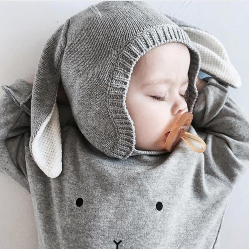 little king arthur