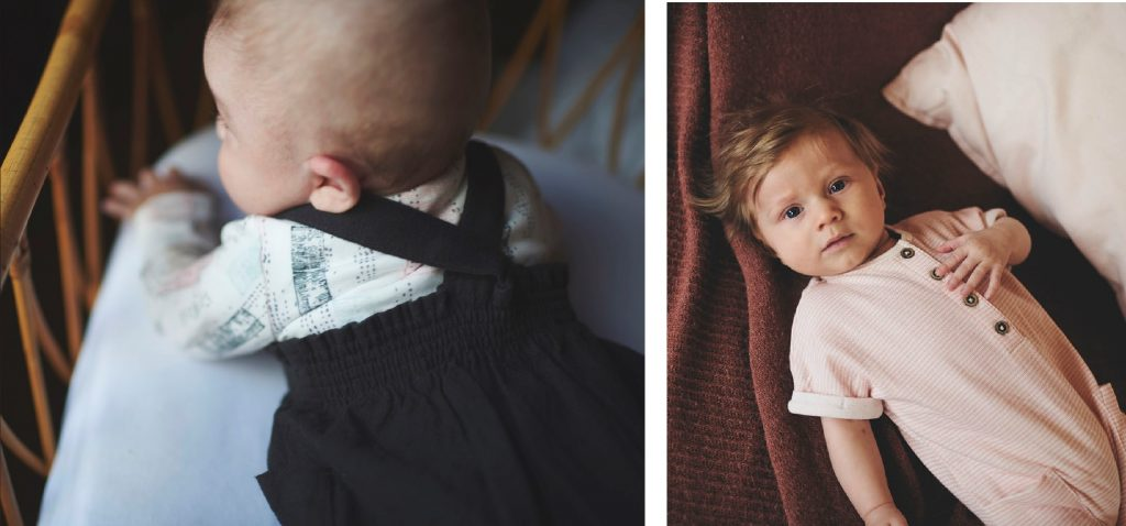 nieuwe hippe babymerken, sweet petit prenatal, prenatal