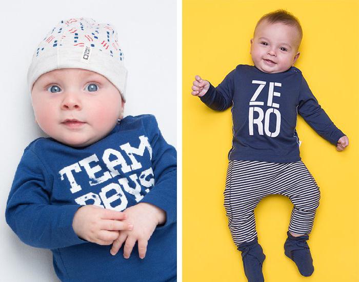 babykleding styling, baby jongen, jongenskleding