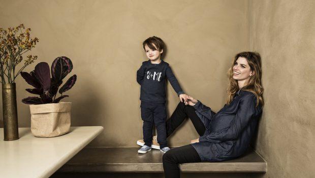 noppies zwangerschapskleding, noppies winter 2018, hippe zwangerschapskleding, maternity fashion