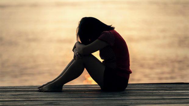 rouwen om een miskraam, Om een miskraam mag je rouwen