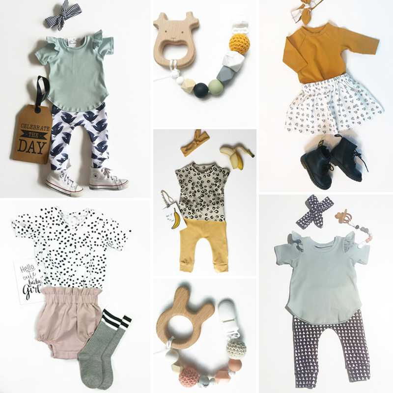 The Dreamstorem handgemaakte baby kleding, unieke babykleertjes, babylabel, hippe baby webshop