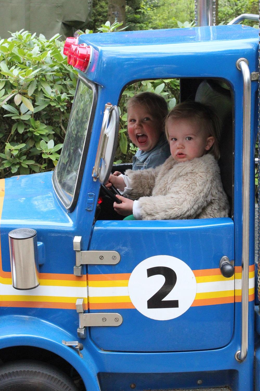 dagje uit met peuters, avonturenpark hellendoorn, dagje uit met kleine kinderen