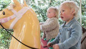 dagje uit met peuter, avonturenpark hellendoorn, dagje uit met kleine kinderen