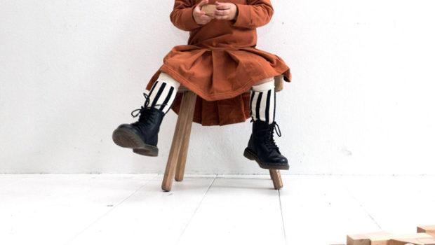 little king arthur webshop, unieke babykleding