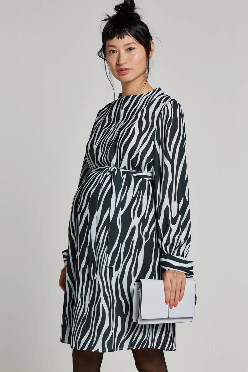 Zwangerschapskleding Merken.Hippe Zwangerschapskleding Voor Hippe Mum To Be S Babylabel