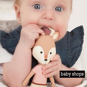 babyshops, babywinkels, hippe baby webshop