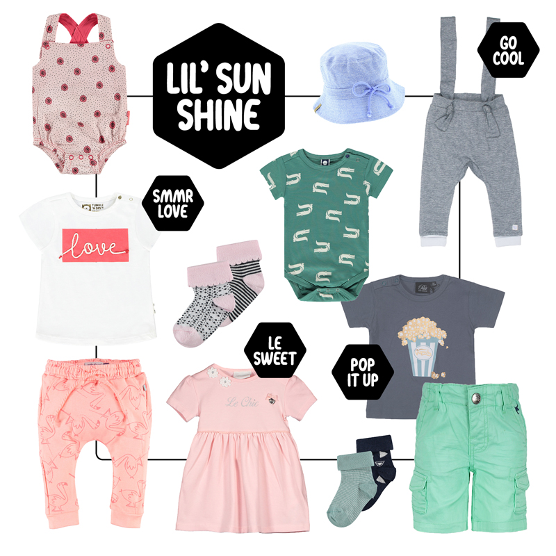 Tof babykleertjes & accessoires, Amsterdam. 20, likes · 31 talking about this. Baby&kids.