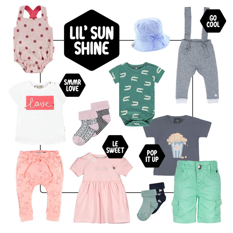 sale babykleding, babykleding korting, babykleertjes sale, babylabel