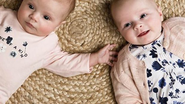 sale babykleding, babykleertjes korting, tumble n dry , noppies, babylabel, hippe babykleertjes