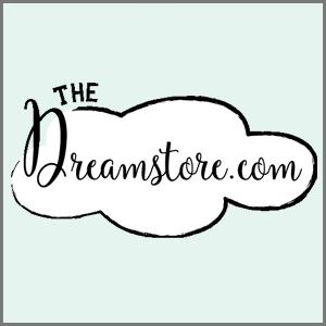 handgemaakte babykleding, babylabel, babyshop, the dreamstore, unieke kinderkleding, peuterkleding