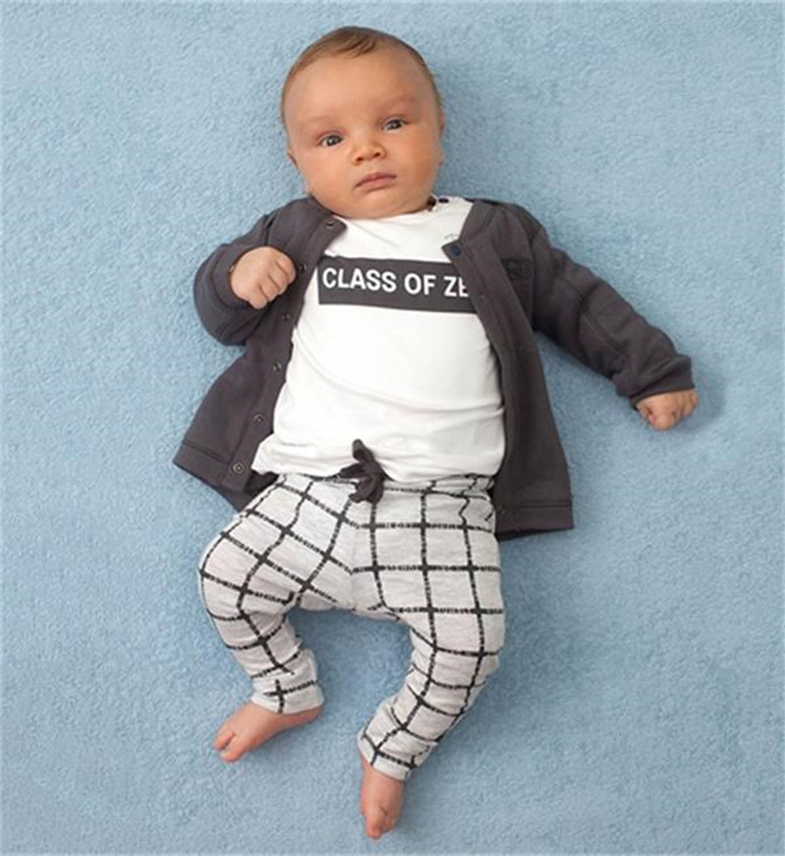 tumble n dry zero, tumble babykleding, sale babykleding, babykleertjes sale, babylabel
