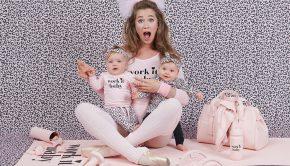 z8 newborn collectie, z8 2018-2019, z8 babykleding, babylabel