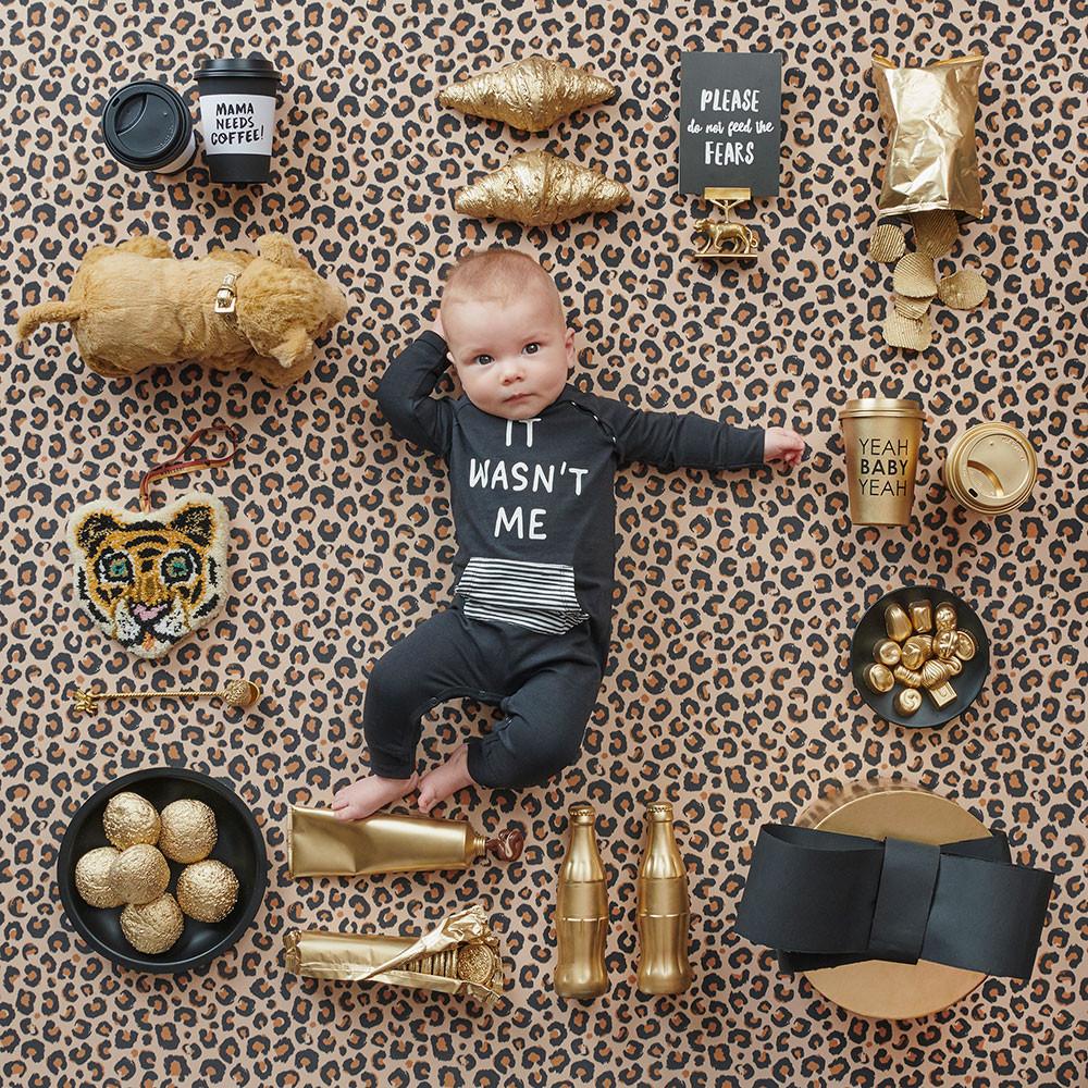 z8 newborn collectie, z8 babykleding, nieuwe babykleding collectie, z8 2019, newborn kleertjes, luipaard babykleding, baby gift, kraamcadeau