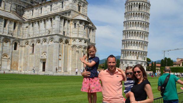 29 weken zwanger op vakantie, 29 weken zwangerschap