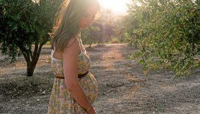 Hulpmiddelen voor bij je zwangerschap, bekkeninstabiliteit, bekkenband