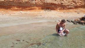 babyvriendelijke vakantiehuizen
