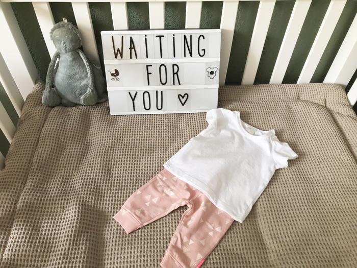 laatste weken zwanger, einde zwangerschap