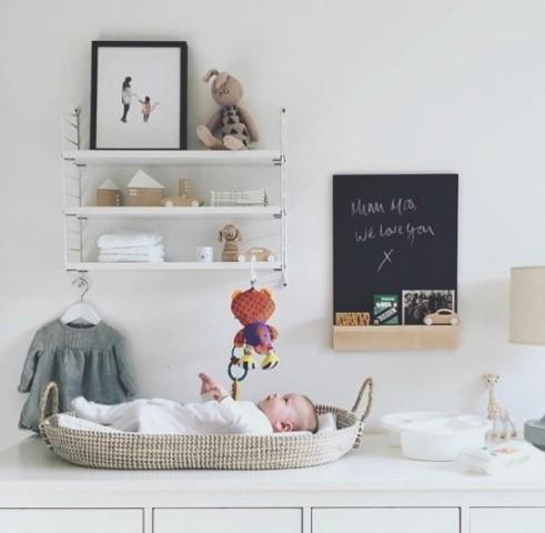 olli-ella-reva, verschoningsmand, jut en juul babywinkel