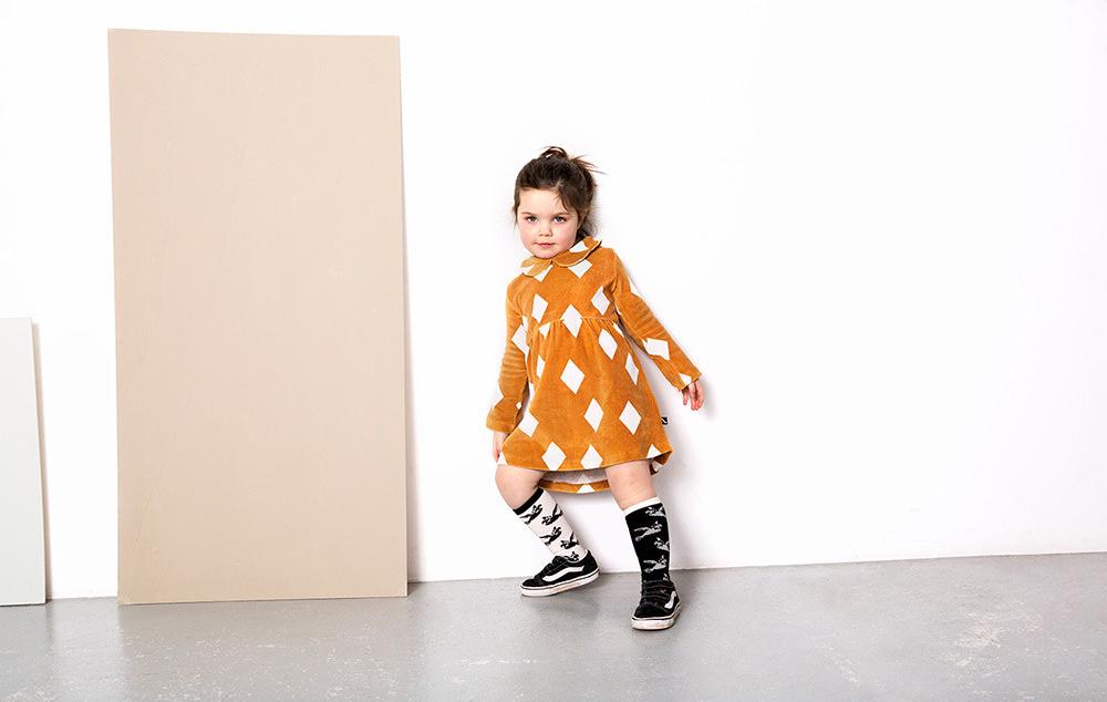 CarlijnQ winter, carlijnq babykleding, hippe babykleding, kinderkleding winter 2018-2019