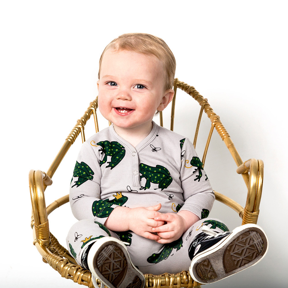 CarlijnQ winter, carlijnq babykleding, hippe babykleding, kinderkleding winter 2018-2019, velvet babykleding, velvet jumpsuit