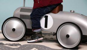 babyschoentjes, shoesme babyschoenen winter 2018-2019, eerste loopschoentjes, babylabel