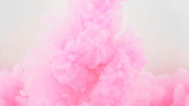 roze wolk, bevallingsverhaal, persoonlijk bevallingsverhaal, eindelijk bevallen, bevallen van een baby meisje