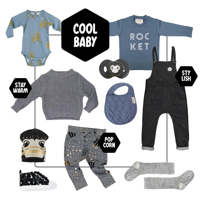 Babylabel kleding boy , baby jongen , babykleertjes winter 2018
