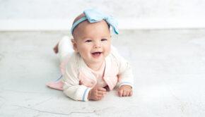 babykleding moodstreet, babymeisje, babygirl, babyclothes, schattige babykleertjes