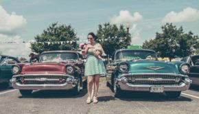 bpm verhoging, stijging bpm, oude auto's