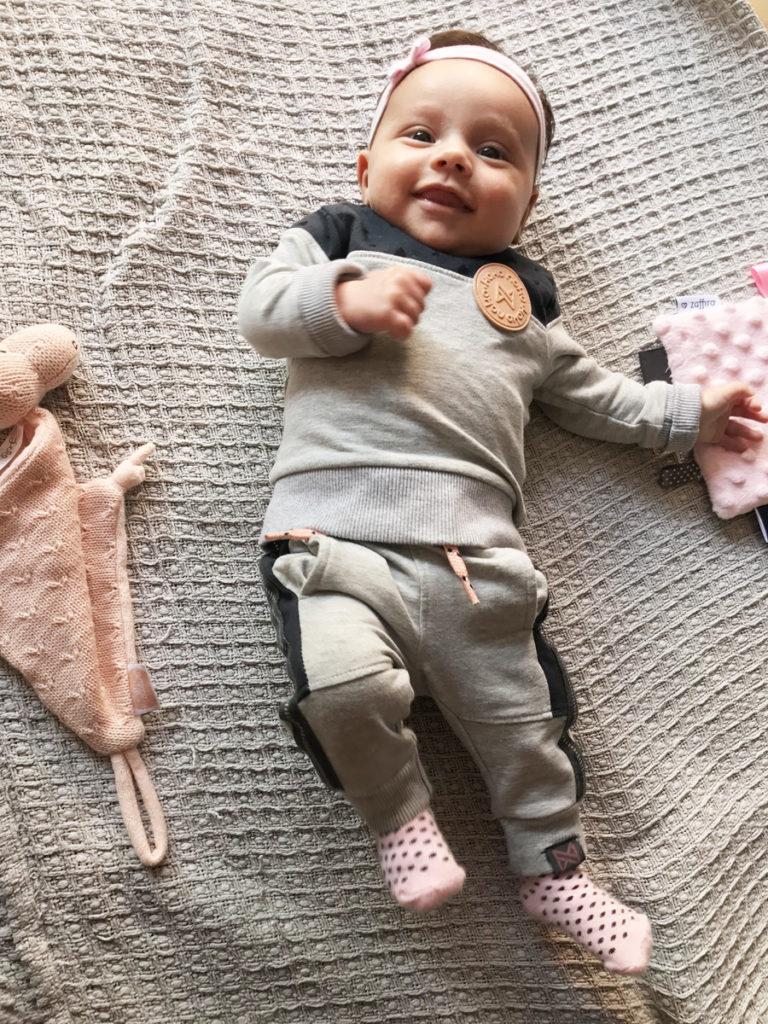 koko noko, babykleding, baby meisje, koko noko babykleding