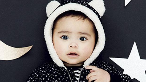 nieuwste baby mode, beebielove winter 2018, baby winterkleding, baby herfstkleding