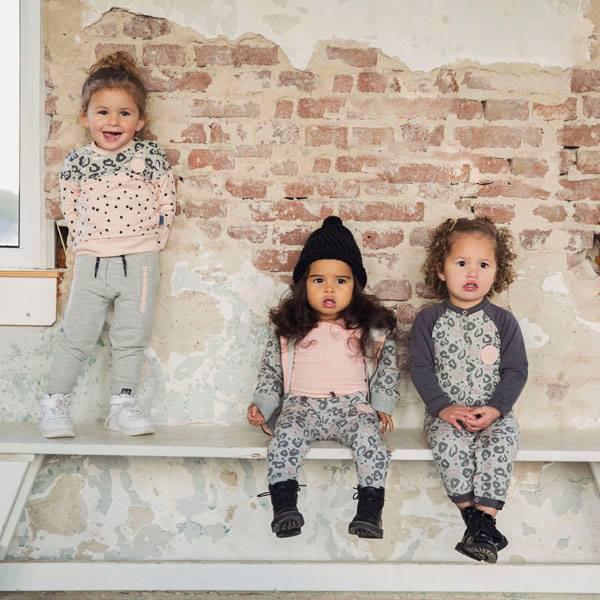 schattige kinderkleding, peuterkleding, peuter meisjeskleding, stoere kinderkleding