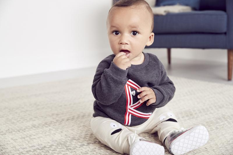baby jongen, baby jongen kleding, babymeisje, baby meisjes kleding, luxe babykleding, ri baby