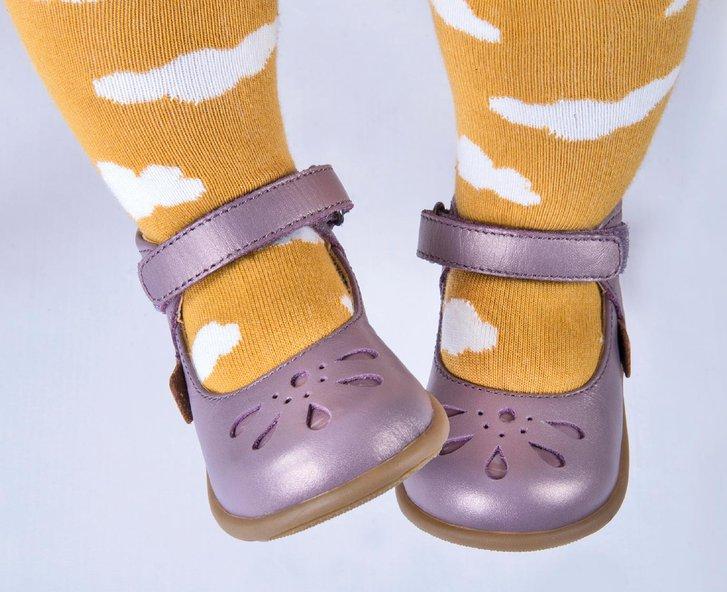 baby sokjes, baby kousen, kleine koning