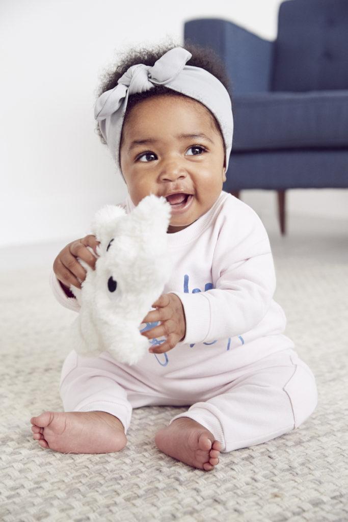Stoere Babykleding Voor Meisjes.River Island Baby Kleding Voor Newborn Fashion Baby S Babylabel
