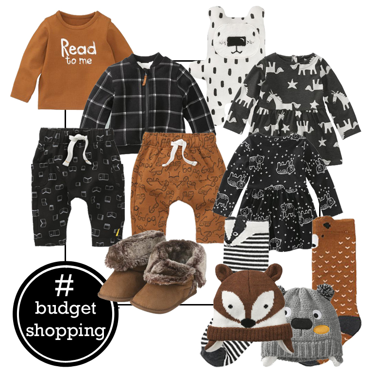 betaalbare babykleding, goedkope babykleding, hippe babykleding, newborn, babylabel