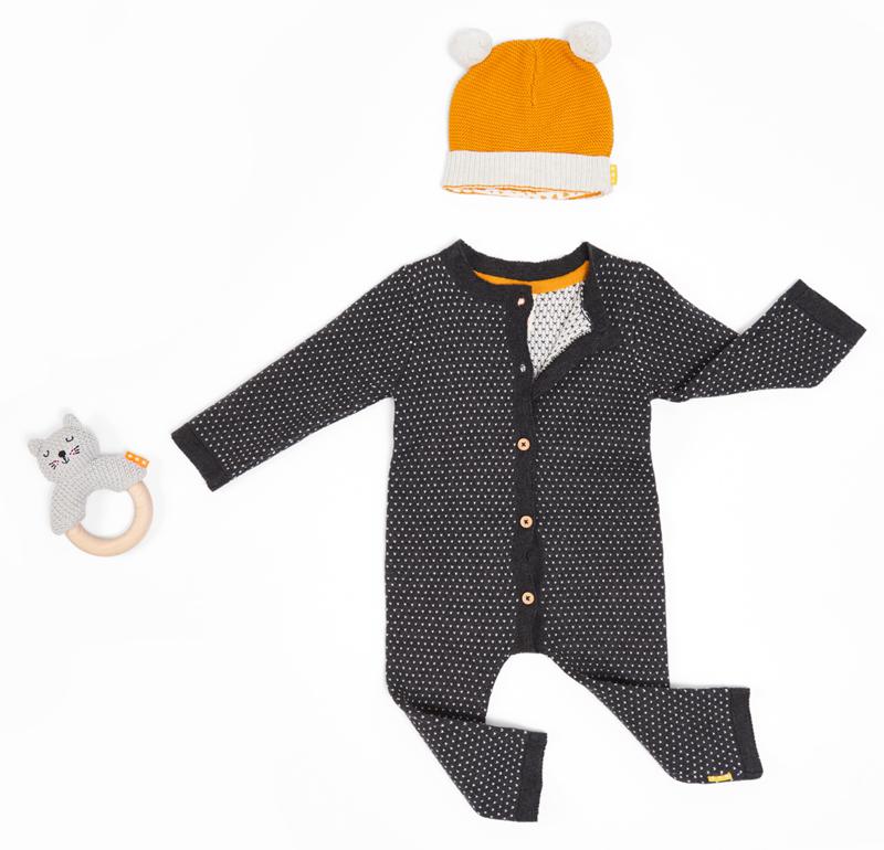 goedkope babykleding, baby jongen kledingset