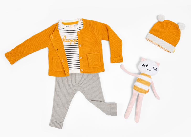 goedkope babykleding, baby meisje kledingset