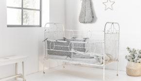 house of jamie, baby styling, zwart wit baby accessoires, zwart wit babykamer