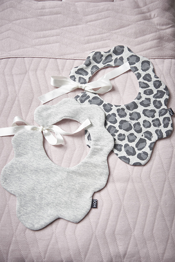 house of jamie, leopard baby, trendy baby musthaves