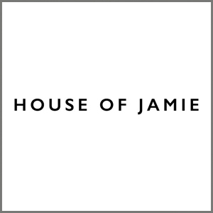 house of jamie, babyshop,